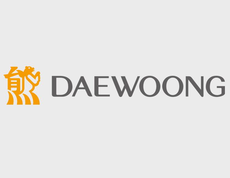 Phiên dịch tiếng Hàn cho công ty Dược phẩm Daewoong